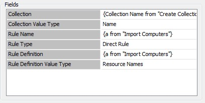 how to run console application in powershell