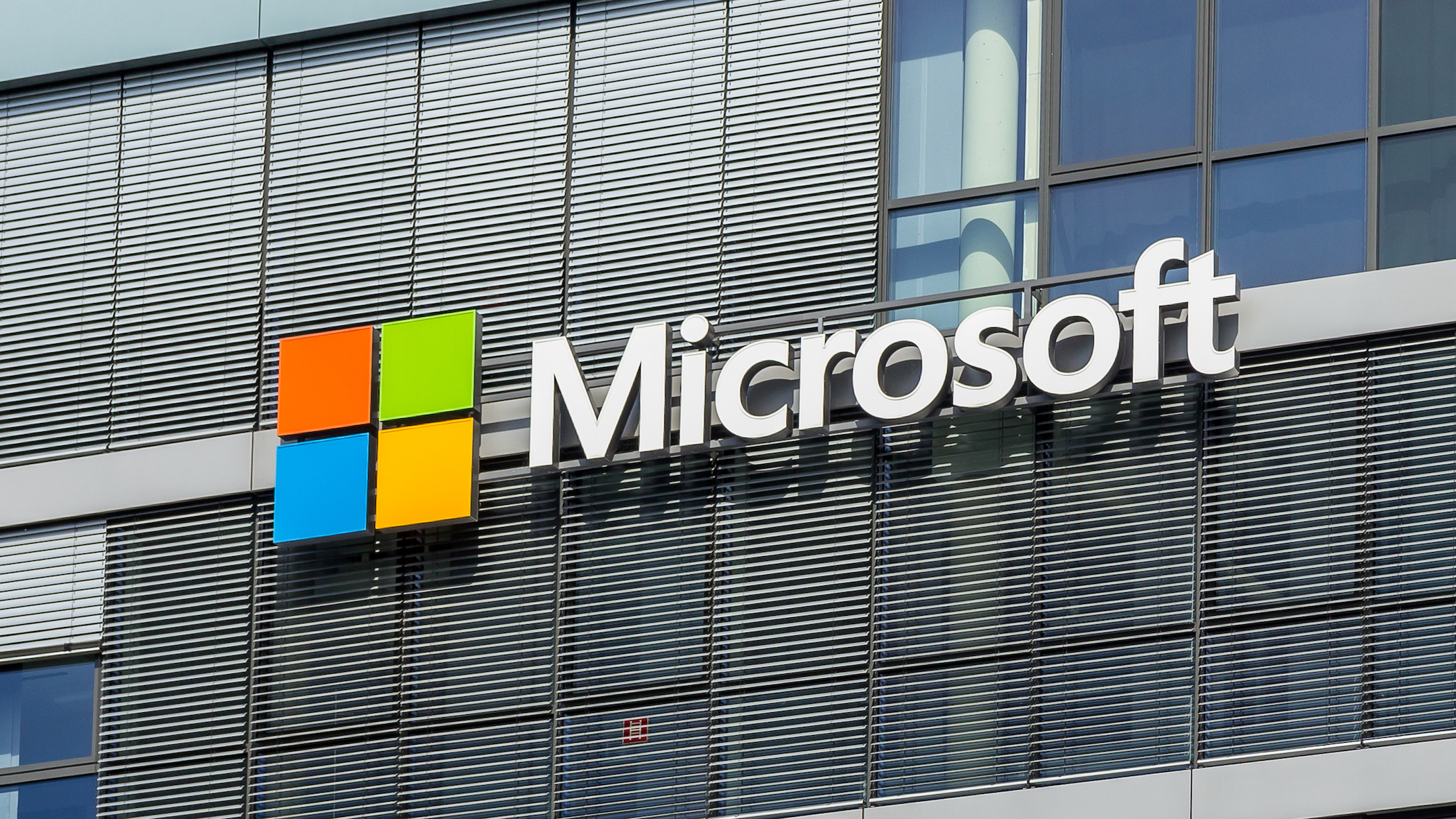 FAQs about Microsoft End-of-Life Updates for Business   Microsoft Cloud Solutions   Windows Management Experts