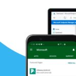 Microsoft Endpoint Manager Get endpoint security, device management, and intelligent cloud actions in a unified management platform with Microsoft Intune and Configuration Manager.